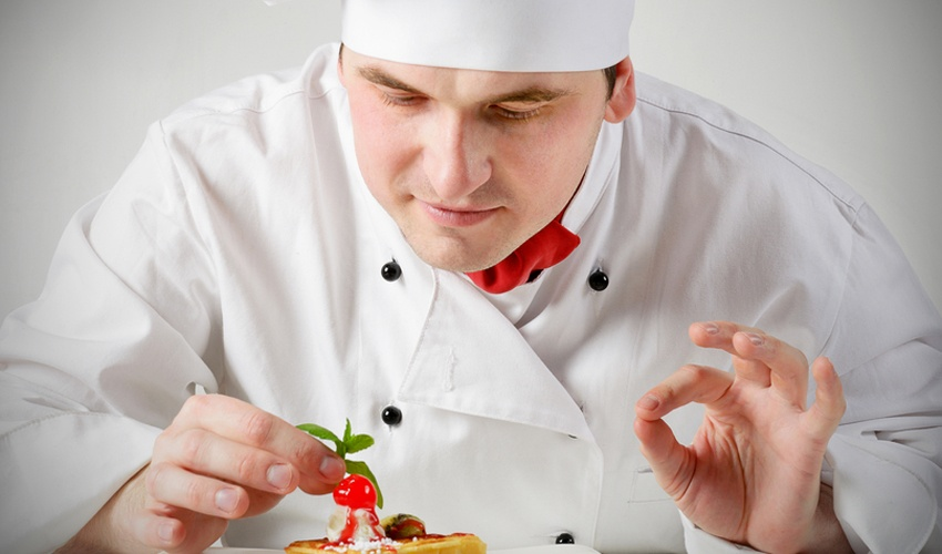 Домашний повар Киев