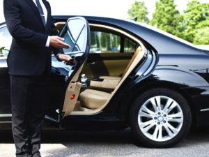 Водитель для семьи: тонкости найма и обязанности